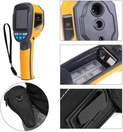 Pbzydu HT-02D Cámara termográfica comprar barato
